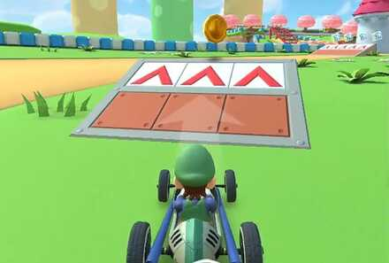 Shortcut 1 (Mario Circuit R/T).jpg