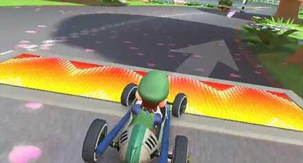 Dash Panel (Mario Circuit R/T).jpg