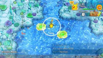 Makuhita Dojo Pikachu Auto Movement.jpg