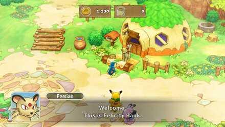 Felicity Bank.jpg