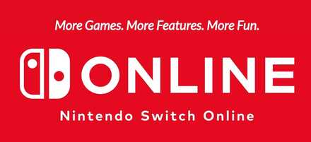 Nintendo Switch online 2.jpg