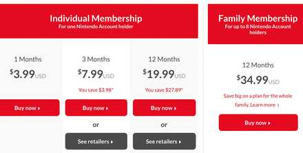 Nintendo Switch Membership.jpg