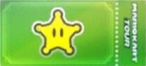 Star Ticket.jpg