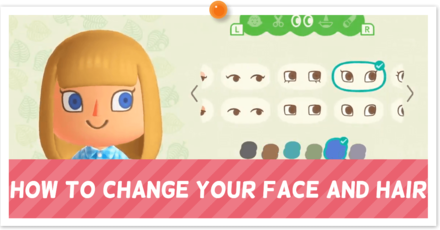 How to Change Your Face and Hair .png