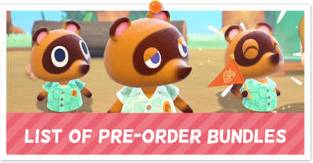 List of Pre-Order Bundles.png