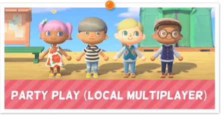 Party Play (Local Multiplayer).png