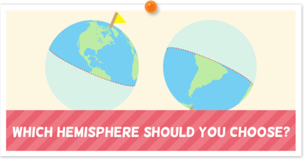 Which Hemisphere Should You Choose.png