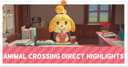 Animal Crossing Direct Highlights.png