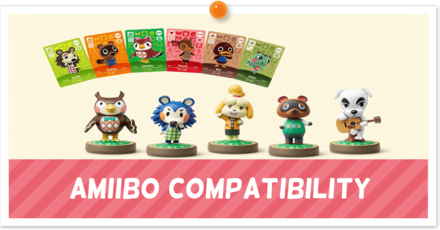 amiibo Compatibility.png