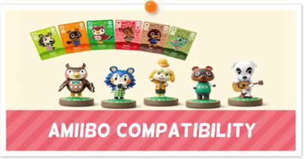 amiibo Compatibility.png