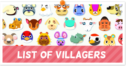List of Villagers.png