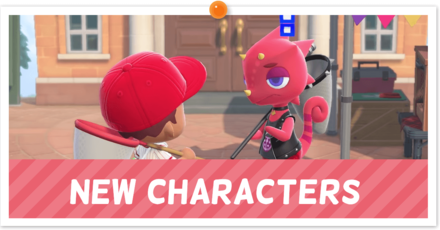 New Characters.png