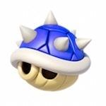 Spiny Shell.jpg