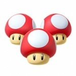 Triple Mushrooms.jpg