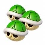 Triple Green Shells.jpg