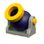 Bob-omb Cannon.png