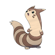 Furret Image