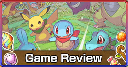 Rescue Team DX Game Review.png