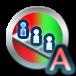 Atk/Spd Form 2 Icon