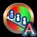 Atk/Spd Form 1 Icon