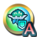AR-D Spd/Res 3