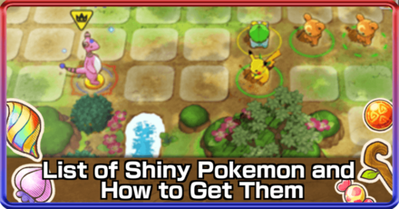 List of Shiny Pokemon banner.png