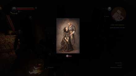 How to Get Paintings - Portrait of Iris and Olgierd.jpg