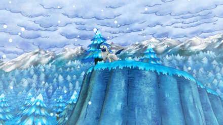 Ice Scenery.jpg