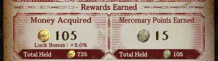 Luck Bonus Reward.jpg