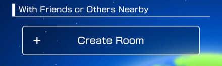 Create Room.jpg