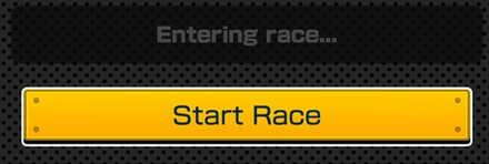 Start Race.jpg