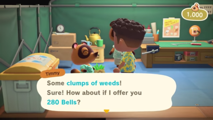 Clumps of Weed.png