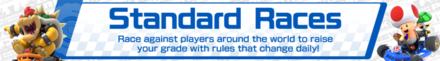 Standard Races 1.jpg.png