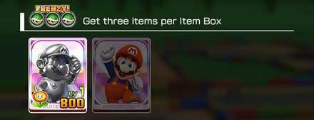 3 item slots.jpg
