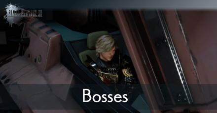 FFXV_Bosses banner.png