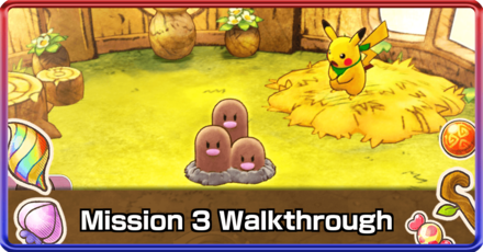 Diglett Walkthrough (1).png