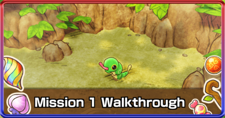 Caterpie Rescue Mission Walkthrough Template 2 (1).png
