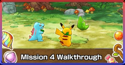 Metapod Walkthrough  (1).png