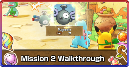 Magnemite Walkthrough Template (1).png