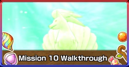 Ninetales Walkthrough  (2).png