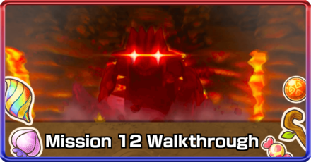 Groudon Walkthrough (2).png