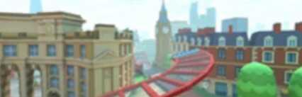London Loop 2R/T