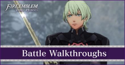 Battle Walkthrough.png