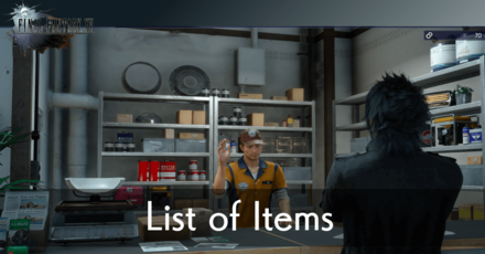 FFXV List of Items (1).png