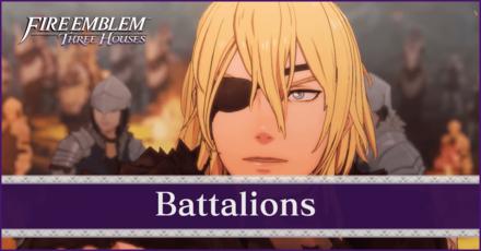 Battalions.png
