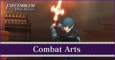 Combat Arts.png