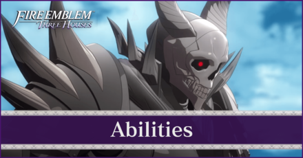 Abilities.png