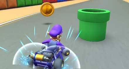 Drifting (Time Trial).jpg