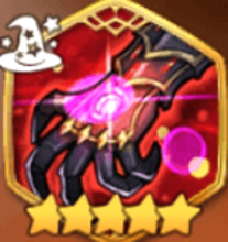 Black Hand of the Goddess Icon.png