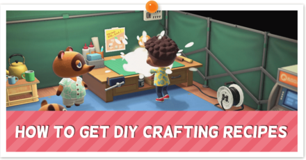 How to Get DIY Crafting Recipes.png